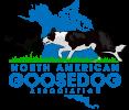 NAGA_logo2
